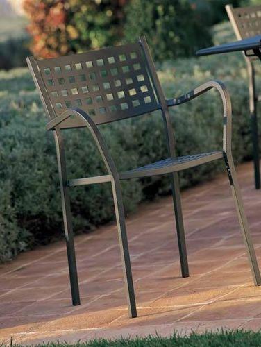 Emu arredo giardino il miglior prezzo for Emu arredi